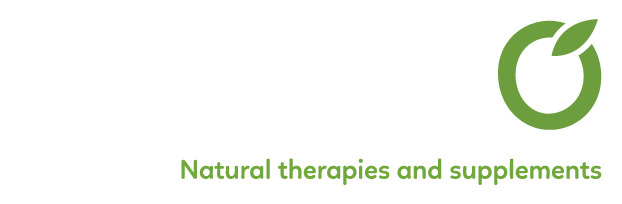 Ginkgo | Natural Therapies & Supplements
